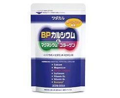 BPカルシウム