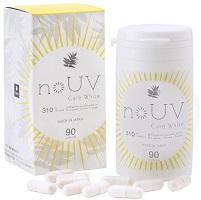 noUV Care White