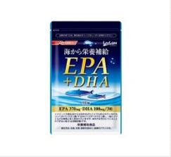 日清ファルマ 「EPA+DHA」